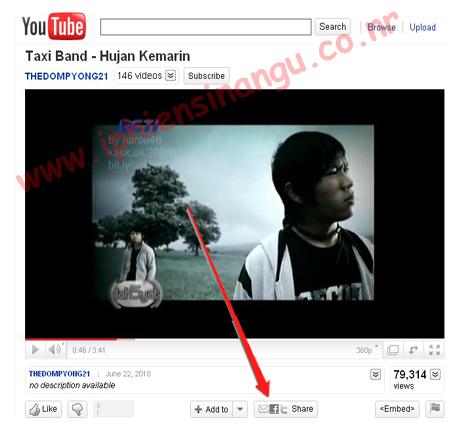 video status1